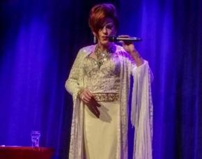 Travestie-Show Oberhausen