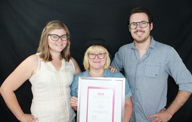 schmuck-uhren-selber-machen-hassfurt-zertifikat