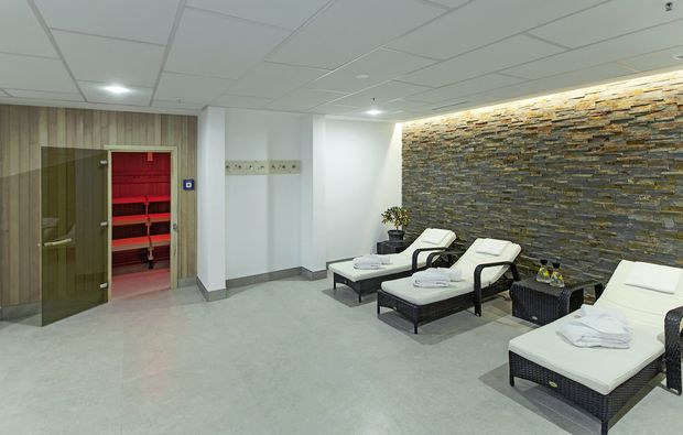 hotelspa-active-club-dortmund-sauna