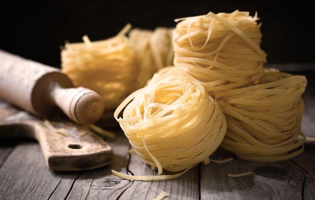 italienisch-kochen-muenchen-2