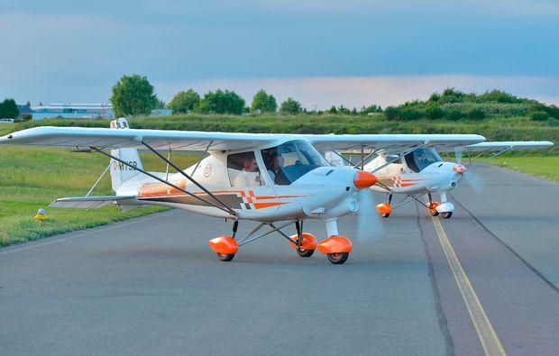 flugzeug-selber-fliegen-magdeburg-flugzeugfliegen