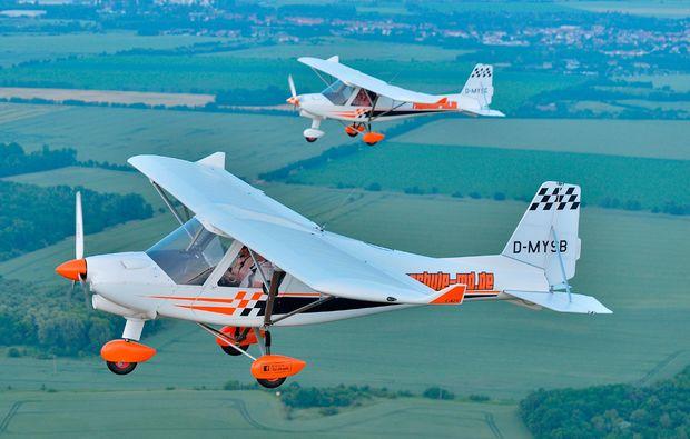 flugzeug-selber-fliegen-magdeburg-schnupper-flug