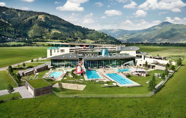 tauern-spa-hotel-kaprun