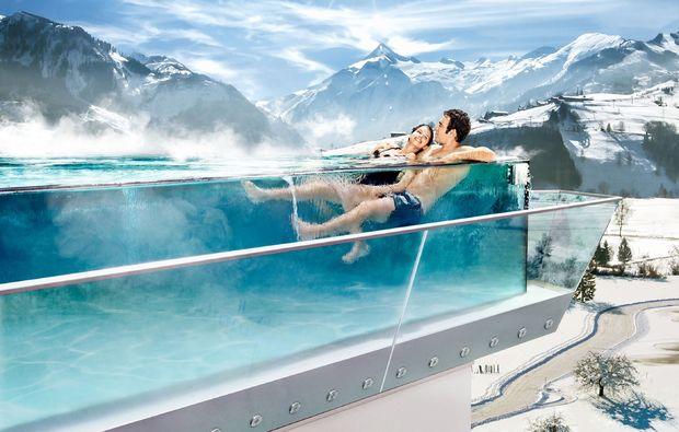 tauern-spa-wellness-wochenende-kaprun