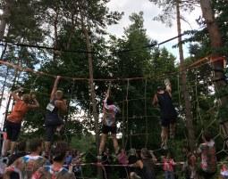 kraft-ausdauer-klettern-8