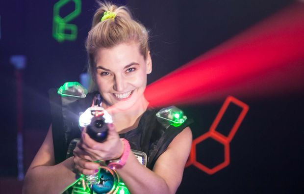 traumtag-lasertag-action-stuttgart