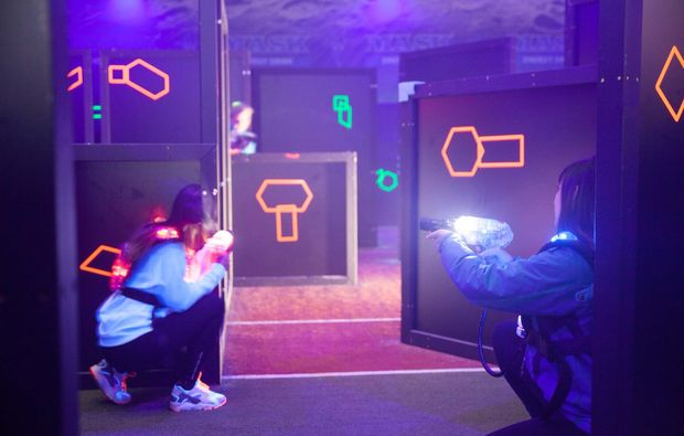 traumtag-lasertag-fun-stuttgart