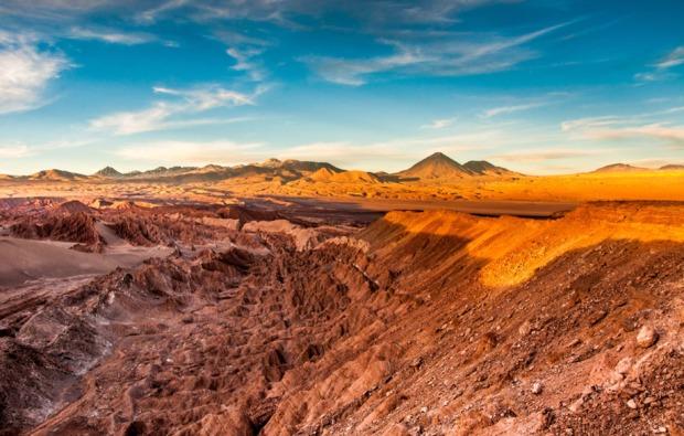 erlebnisreisen-calama-chile-bg2