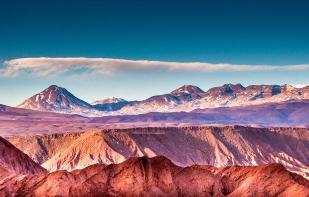 erlebnisreisen-calama-chile-bg3
