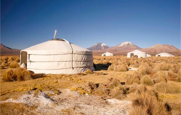 erlebnisreisen-calama-chile-bg5