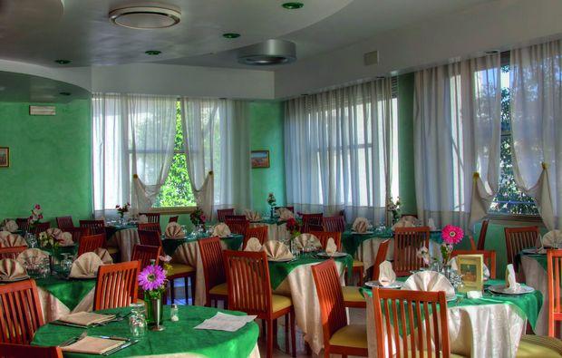 kurzurlaub-chianciano-terme-si-restaurant