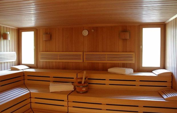 day-spa-oberursel-sauna