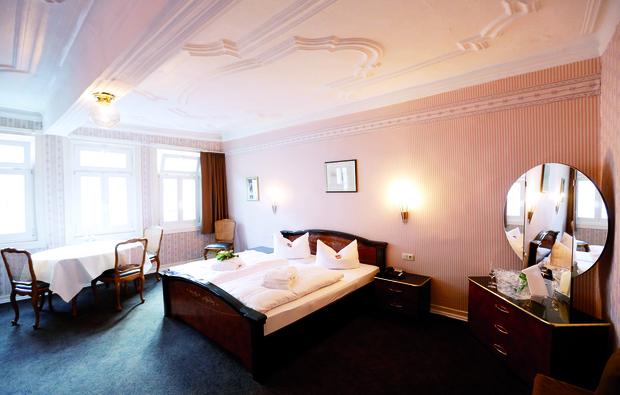montabaur-hotel-schlemmer_big_1
