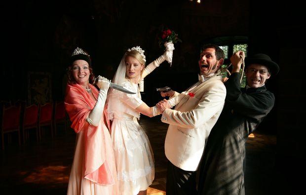 theater-krimidinner-saarlouis