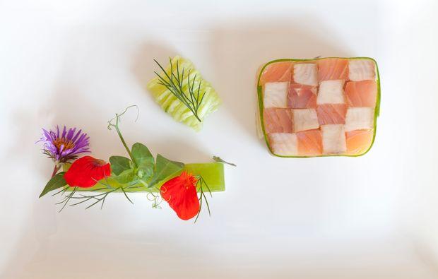 kochen-mit-starkoechen-zell-am-see-abendessen