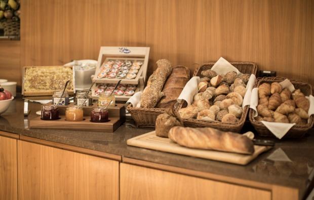 wellnesshotel-st-gallen-breakfast