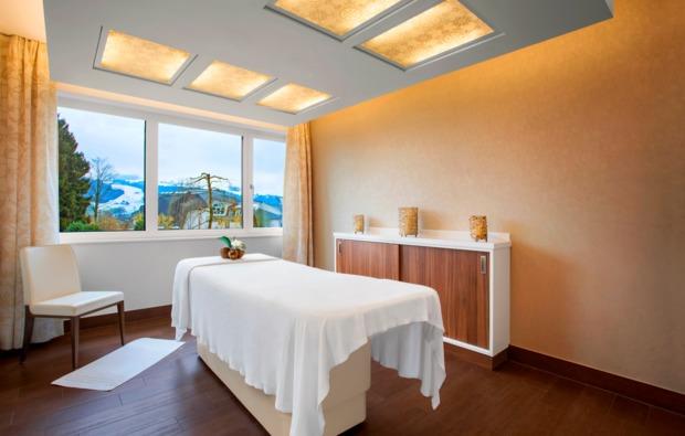 wellnesshotel-st-gallen-liege
