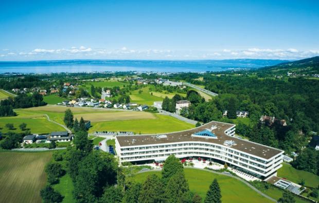 wellnesshotel-st-gallen-uebernachten