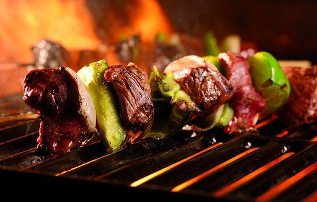 grillkurs-senden-gemuese