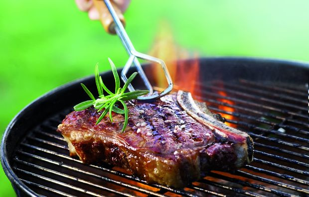grillkurs-senden-grillen