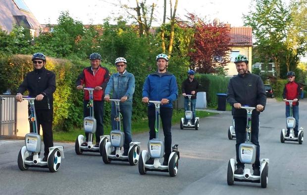 segway-city-tour-in-mindelheim-fahren