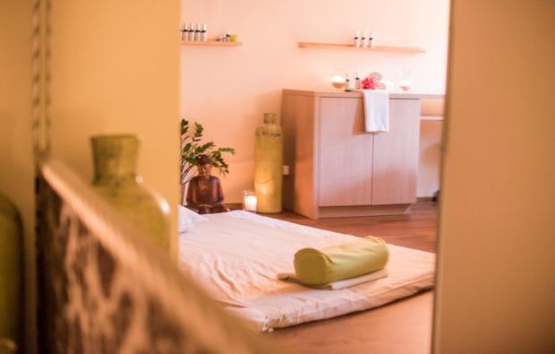 wellness-wochenende-loipersdorf-entspannung