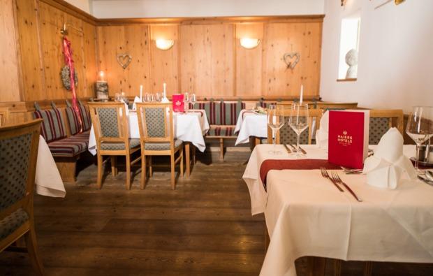 wellness-wochenende-loipersdorf-restaurant