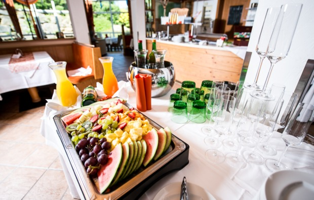 wellness-wochenende-loipersdorf-vitamin-bar