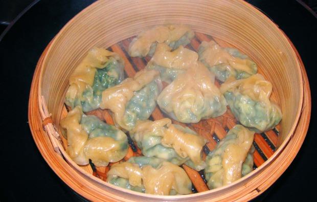 asiatischer-kochkurs-berlin-kulinarisch