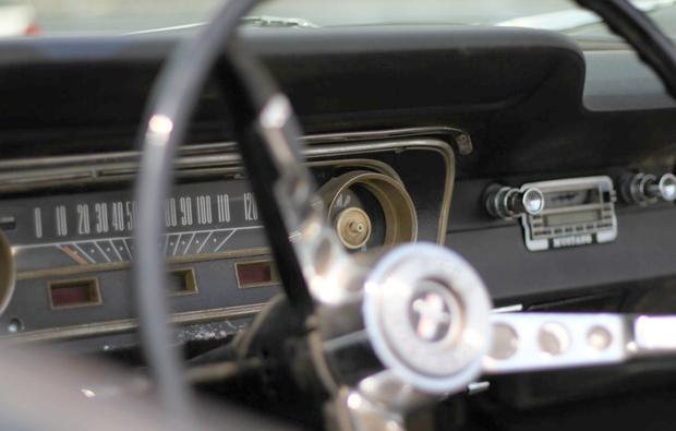 65er-mustang-cabrio