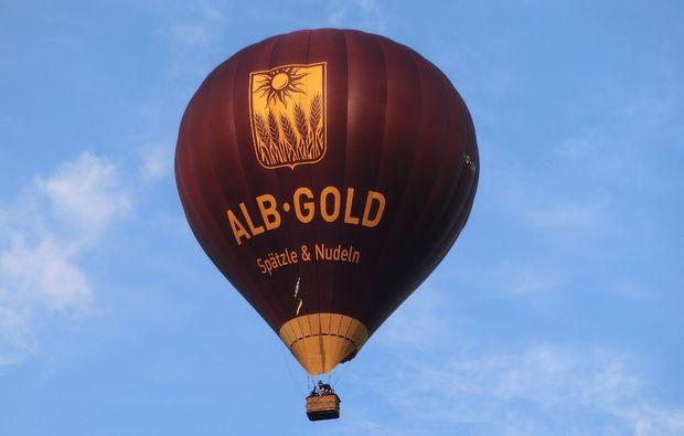 ballonfahrt-riedlingen-geschenk