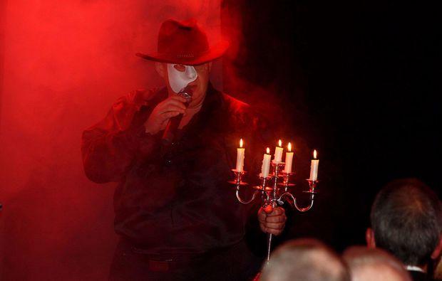 musical-dinner-oberhausen-show