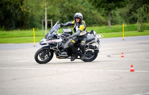 motorradtraining-bach-bg2