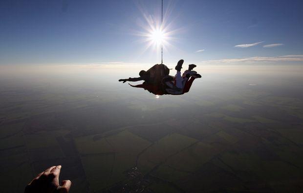 fallschirm-tandem-sprung-fehrbellin