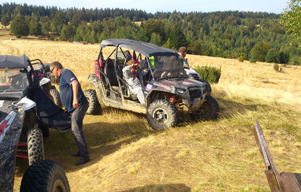 buggy-4x4-offroad