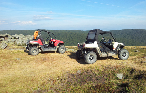buggy-offroad-fahren1489423923
