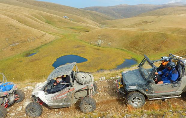 offroad-buggy-fahren