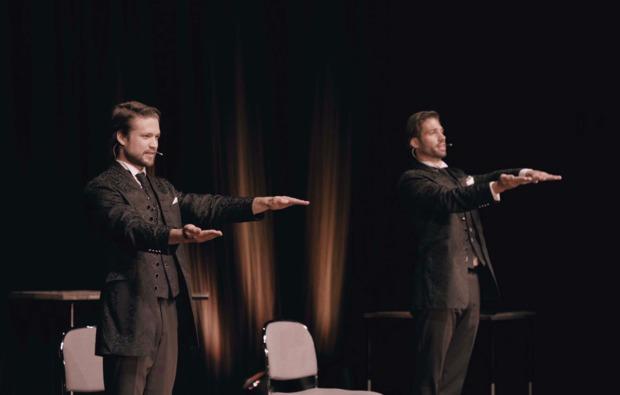 zaubershow-ramstein-bg2