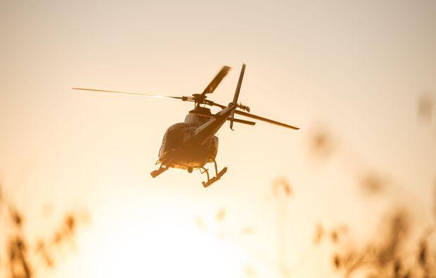 geschenk-hubschrauber-rundflug-herzogenaurach