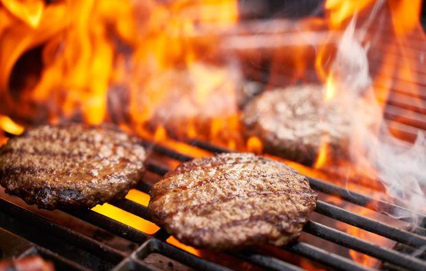burger-kochkurs-wuppertal-kochen