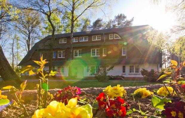 kurztrip-ostseebad-trassenheide-hotel