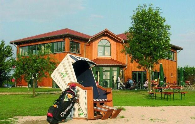 golfkurs-zur-platzreife-frechen-standort