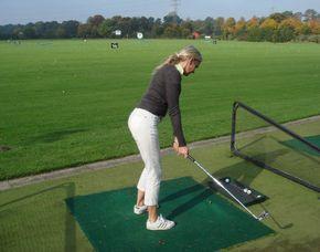 Golfkurs zur Platzreife (20 Stunden) - Frechen Frechen - 20 Stunden