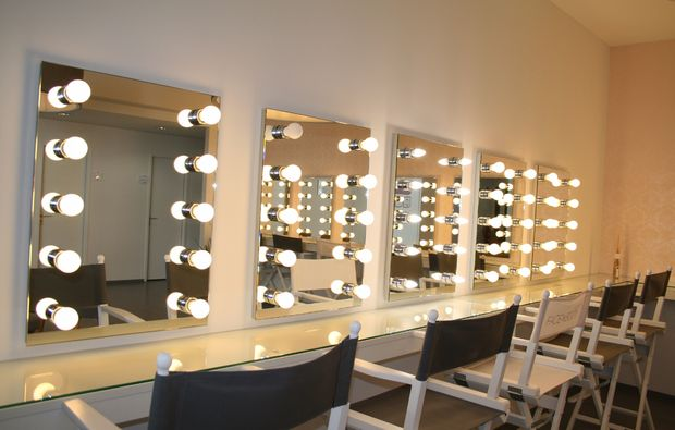 make-up-beratung-muenchen