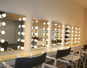 Make up Beratung - München
