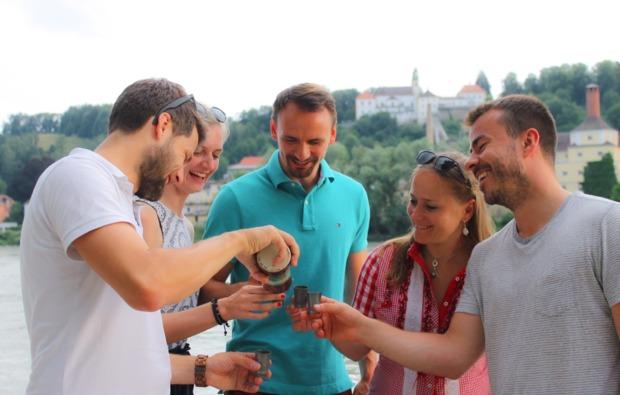 kulinarische-stadtfuehrung-passau-bg1