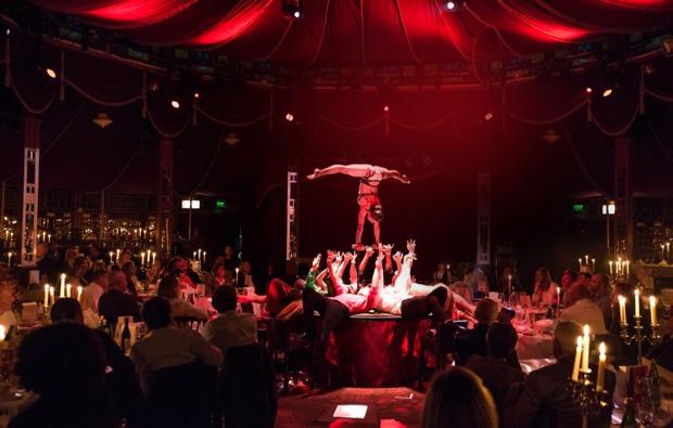 palazzo-dinner-show-in-berlin-vorstellung