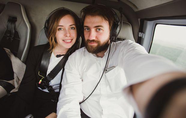 romantik-hubschrauber-rundflug-koblenz