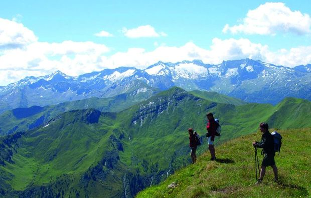 kuschelwochenende-goldegg-am-see-berge