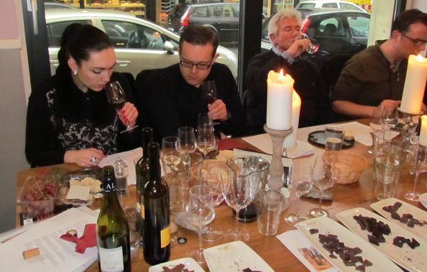 duesseldorf-feiern